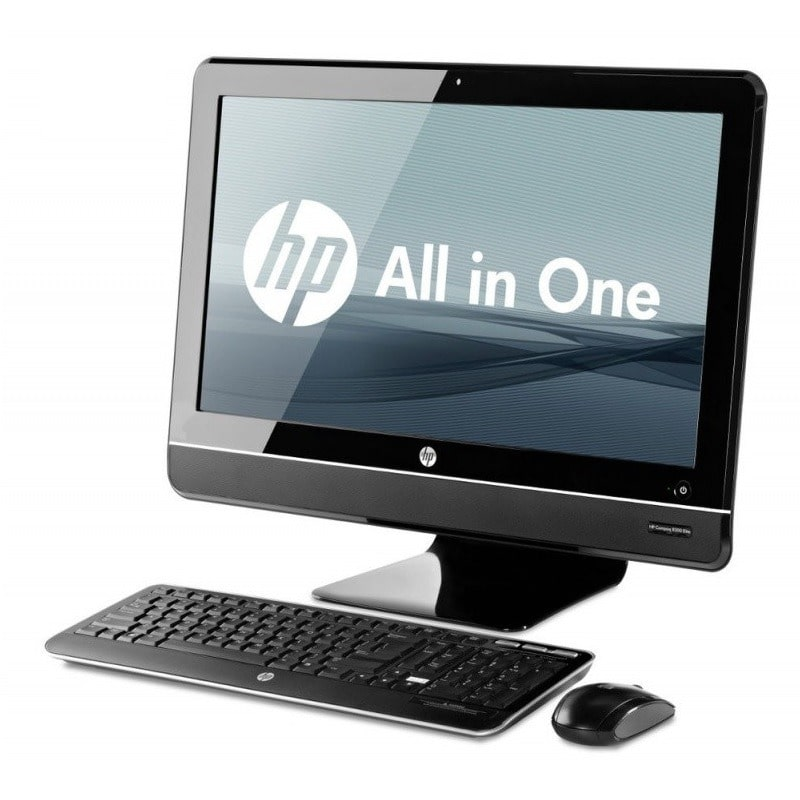 HP-Compaq-8200-Elite-All-in-One