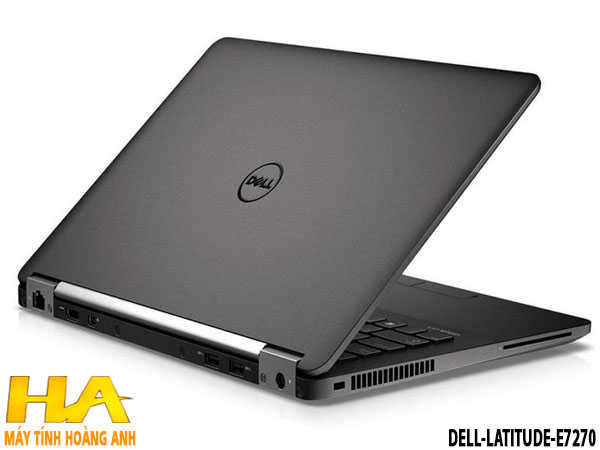 Laptop-Dell-Latitude-E7270