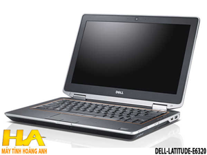 Laptop-Dell-Latitude-E6320