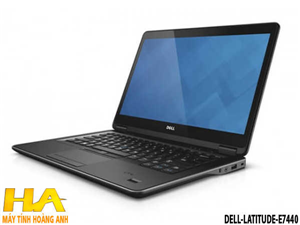 Laptop Dell Latitude 7440