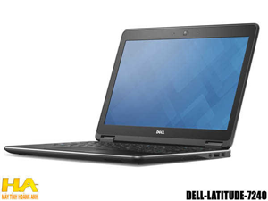 Laptop DELL E7240/ Core i5 4300u