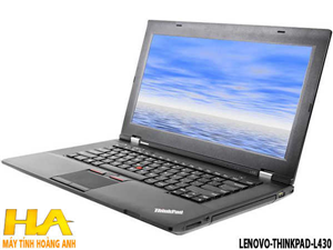 Lenovo-Thinkpad-L430