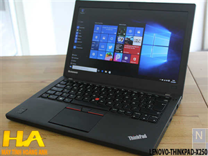 Lenovo-Thinkpad-X250