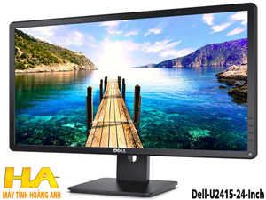 Màn hình Dell UltraSharp U2314H 23'' with LED