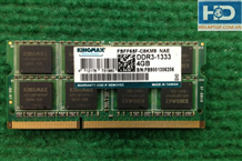 Ram LAPTOP 8GB DDR3